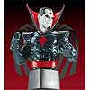 Bowen Designs Mr. Sinister Mini Bust